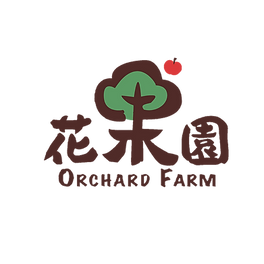 Orchard Farm Logo.png