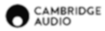 cambridge audio logo.png