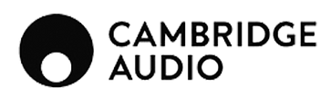 cambridge audio logo.png