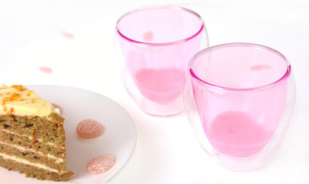 2015-0915-pinkoi-心型杯3.jpg