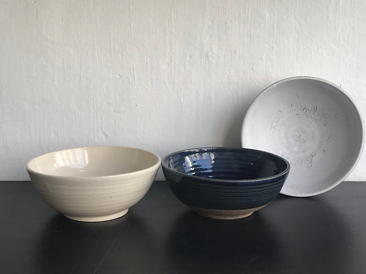 Foodprint – Rice Bowl 有米碗