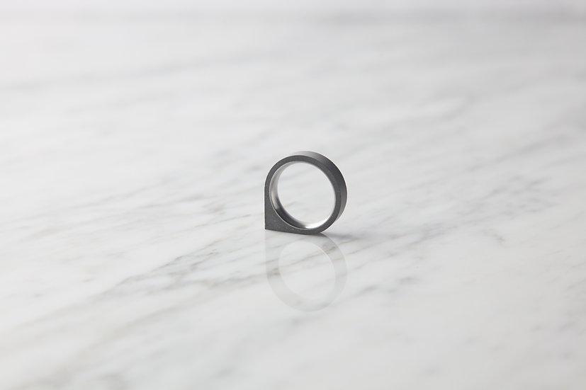 Corner Ring THIN