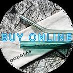 buy online.png