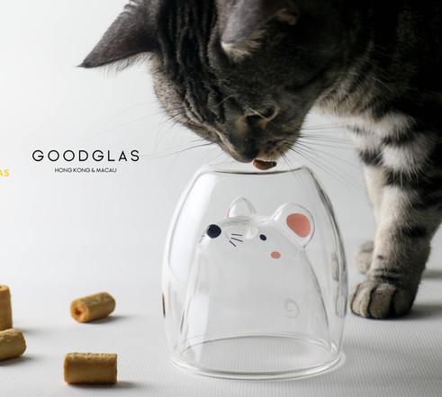 goodglas