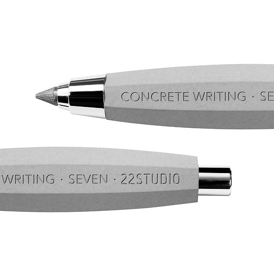Seven Sketch Pencil