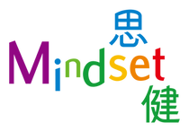 MINDSET_Master Logo_1911nov.png