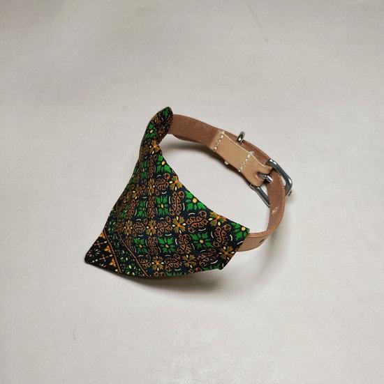 寵物三角巾 (小 14cm)