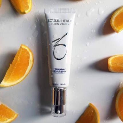 ZO Skin Care vitamin c.jpg