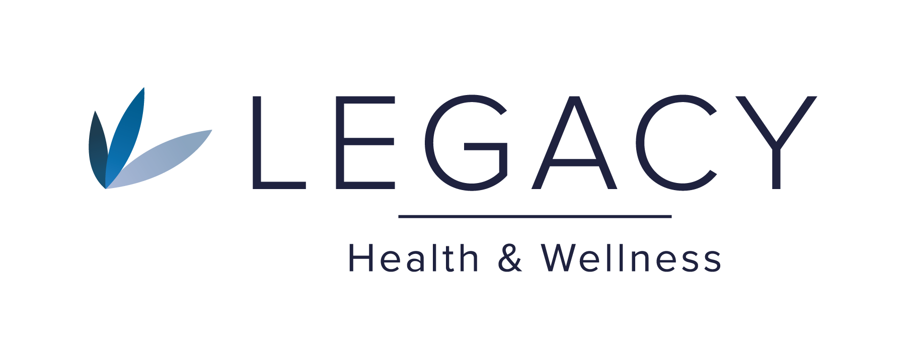 Legacy Fort Mill >> Cosmetic Injectables Legacy Health Wellness United States