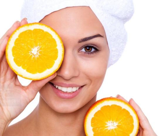 VitaminC-1080x675_edited.jpg