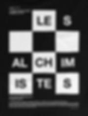 les alchimiste .jpg