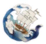 sirene logo - copie.jpg