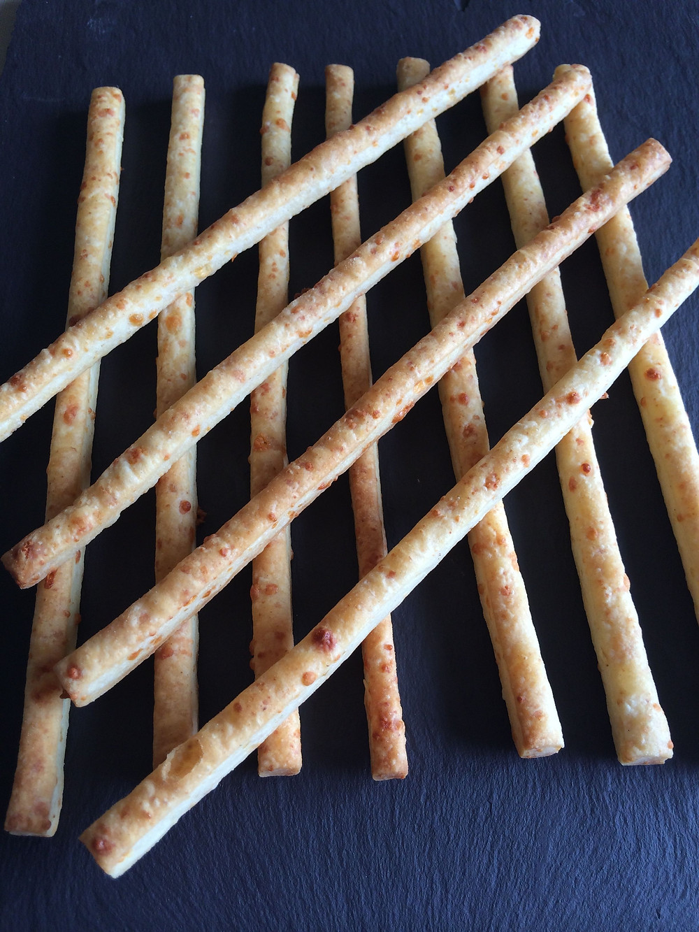 cheese straws.jpg