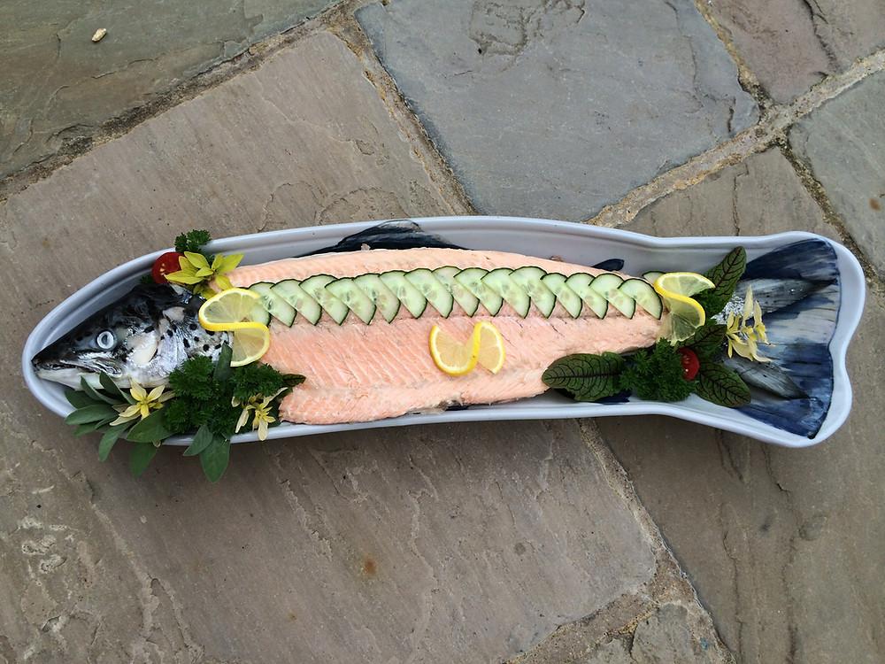 fishy on a dishy.jpg
