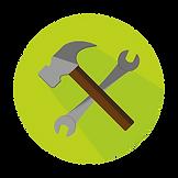 Event Build & Installaton