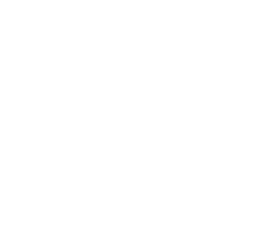 world_map - dots white-05.png