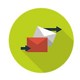 Creative Global email address