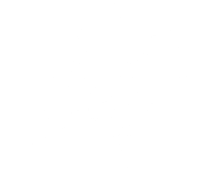 world_map - dots white-06.png