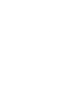 world_map - dots white-02.png