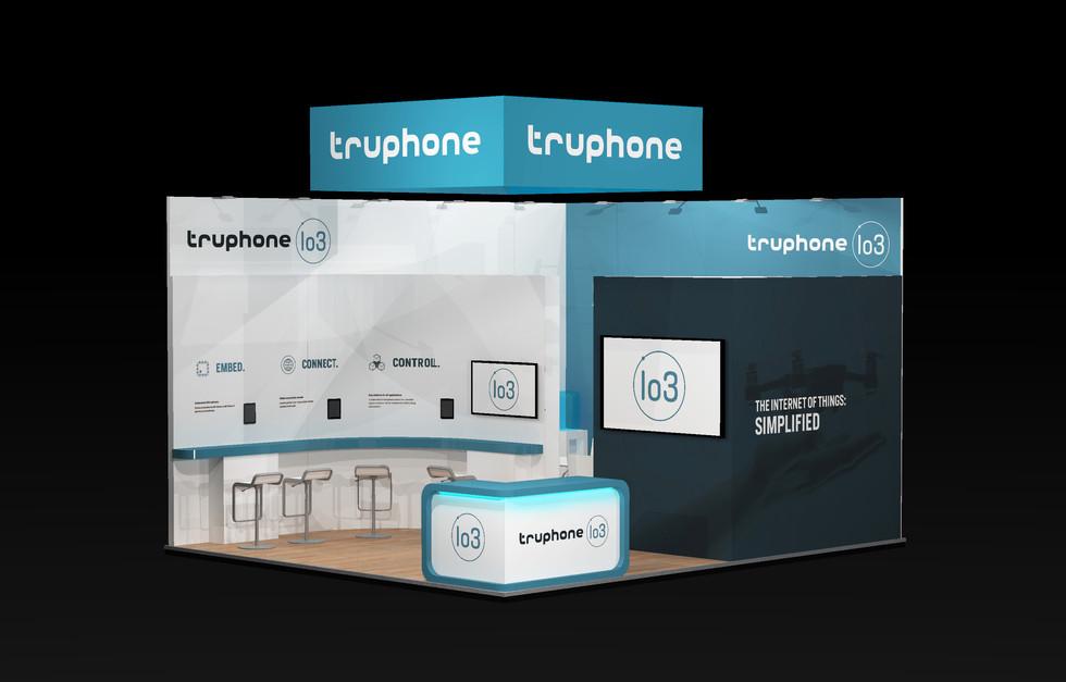 Truphone - MWC - 2018 - Front Veiw - V8.jpg
