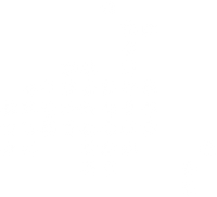world_map - dots white-07.png