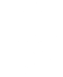 world_map - dots white-03.png