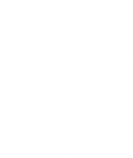 world_map - dots white-04.png