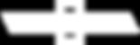 SteadyCross_Logo_600x220.png