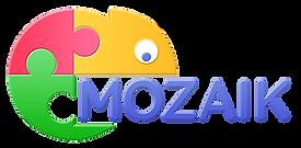 Mozaik_Logo_-_Puzzle-Kaméleon.png