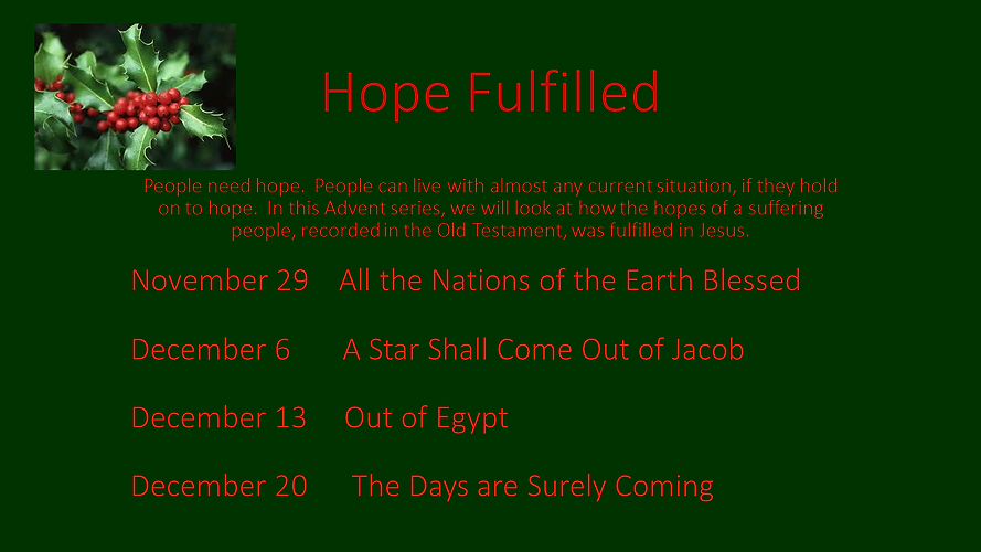Hope Fulfilled.png