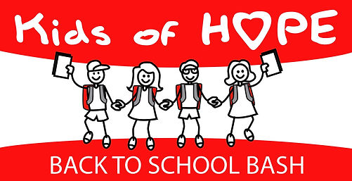Kids of HOPE Back To School BAsh Logo.jp