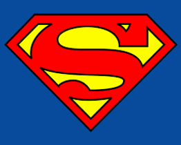 superman logo 2.png