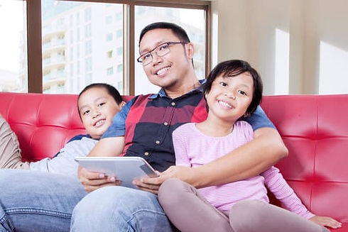 dad with kids 1.jpg