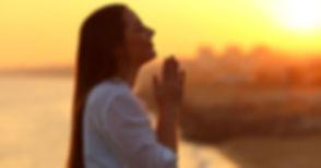 prayer 2.jpg