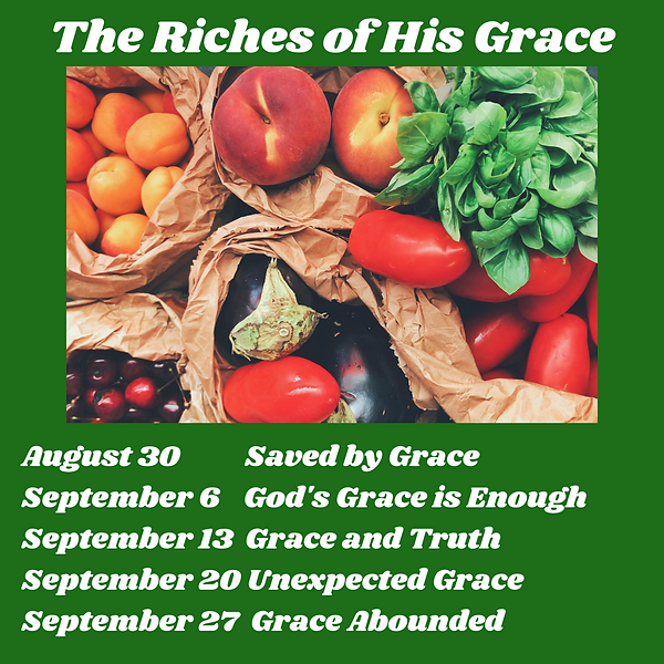 The Riches of His Grace.png