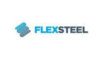 Flex Steel Pipe