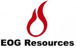 EOG Resources