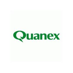 Quanex Building Materials