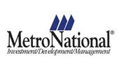 MetroNational