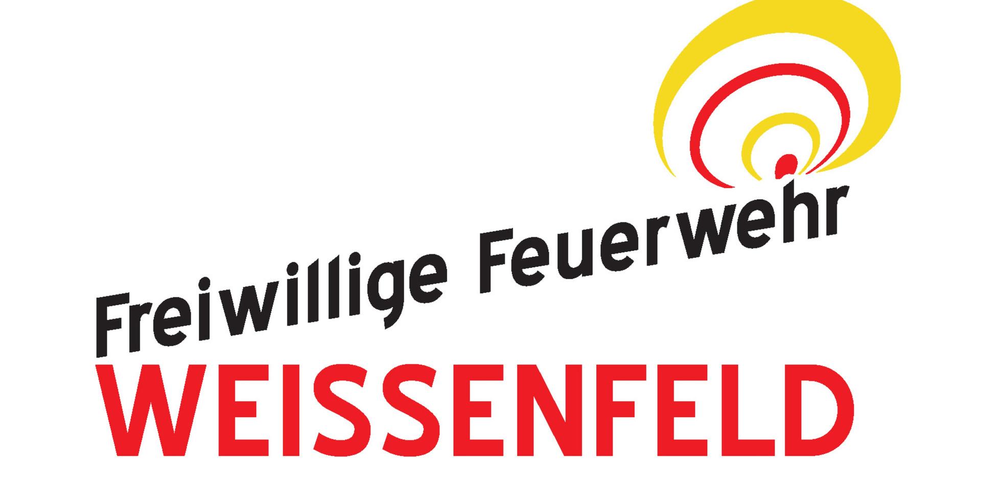 Logo für Freiwillige Feuerwehr