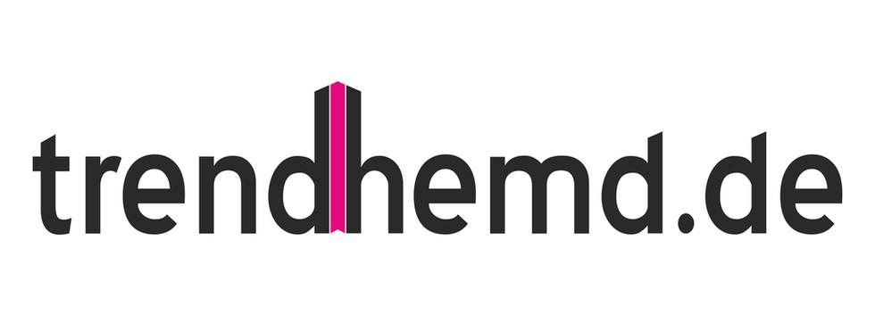 Logoentwicklung Online-Handel