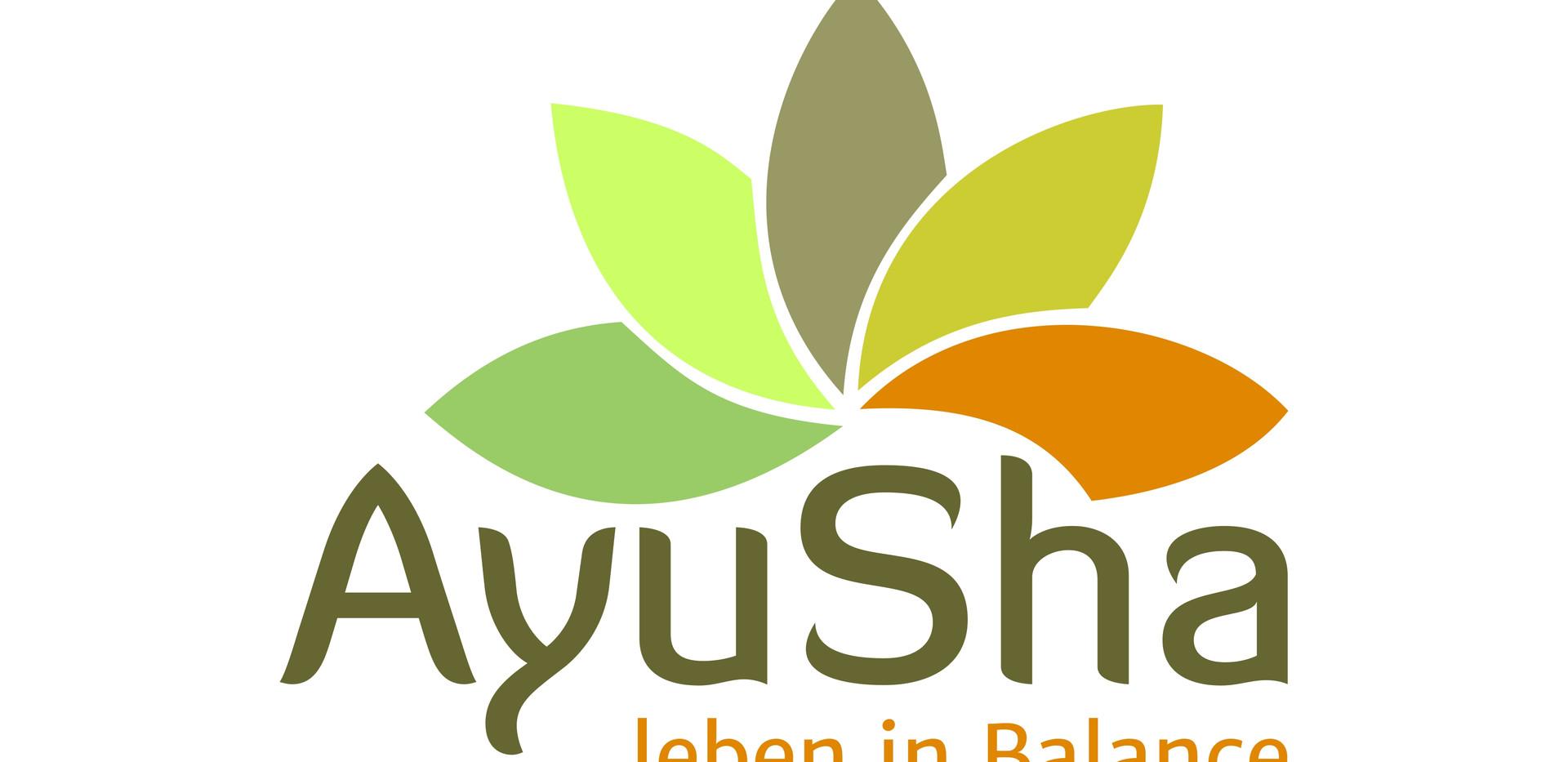 Logo, Aussenwerbung, Fenster, Fahrzeuge für Gesundheitszentrum