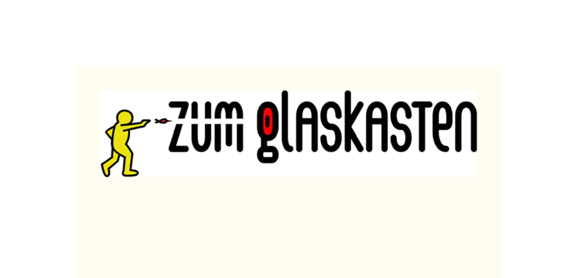 Logoentwicklung Bistro