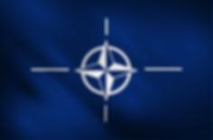 natoflag.png
