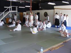 December 2007 Gasshuku 022