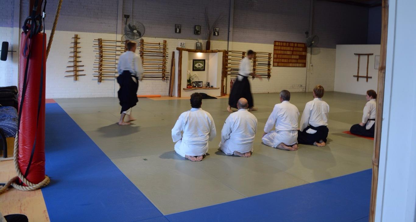 Aikido (1)_edited_edited