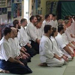 seminar line up