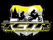 TCTR logo - New v2 500px.png