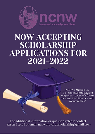 NCNW app announcement updated.png