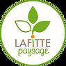 LOGO PAYSAGE.png